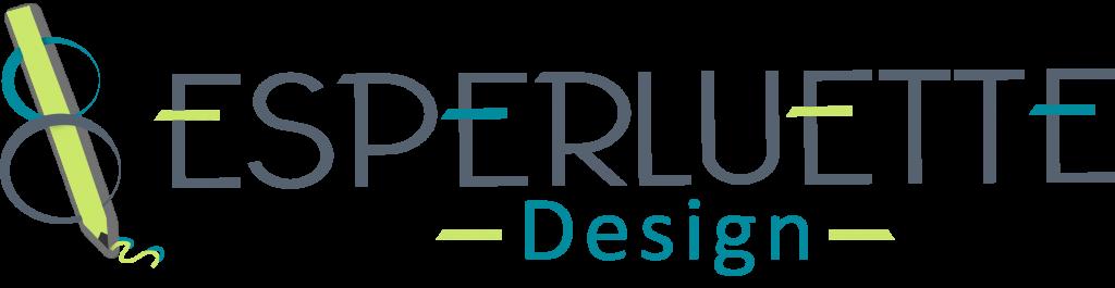 Esperluette-design │Graphiste Designer Web freelance